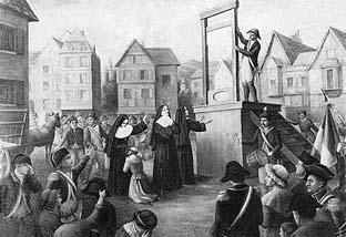 20130429104617-la-guillotina.jpg