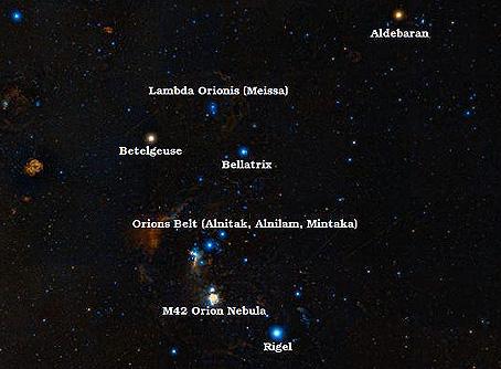 20130708124239-orion-sirius-aldebaran-pleiades.jpeg