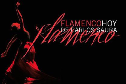 20130711191121-flamenco-hoy-de-carlos-saura.jpg
