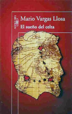 20130716182944-el-sueno-del-celta.jpg