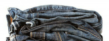 20130801181532-jeans-isolated-on-white-background.jpg
