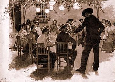 20130827092334-22-julio-1900-cante-flamenco-en-el-patiodibujo-de-enrique-simonet-1-1-.jpg
