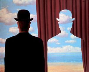 20131011113710-magritte.jpg