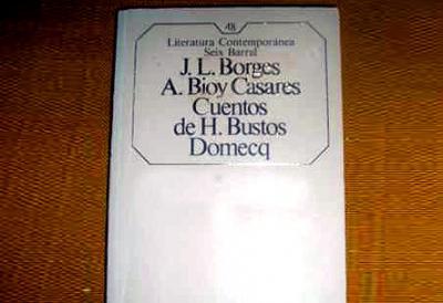 20131208181933-cuentos-de-h-bustos-domecq-20131030062854.jpg
