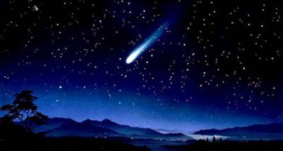 20131227141523-estrella-fugaz.png