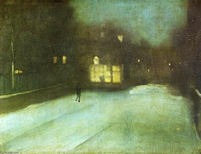 20131228200550-james-abbott-mcneill-whistler-nocturne.-grey-and-gold-chelsea-snow.jpg
