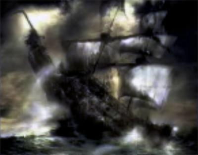 20140109202813-buque-fantasma.jpg