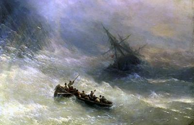 20140115102311-barco-fantasma.jpg