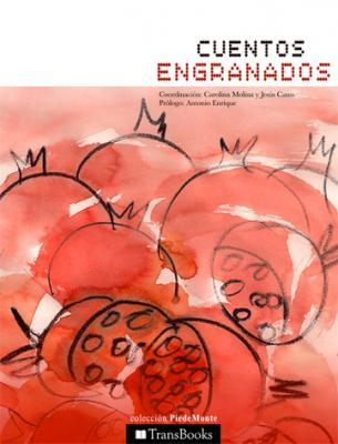 20140121103829-cuentos-engranados.jpg