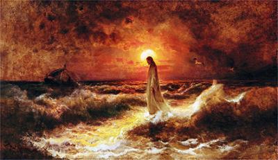 20140123111351-jesus-sobre-las-aguas-lago-tormenta-tiberiades-mar-de-galilea.jpg