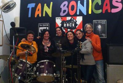 20140310103243-tan-bonicas-flamenco.jpg