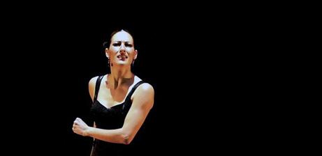 20140313100327-ursula-lopez-en-el-teatro-central.jpg