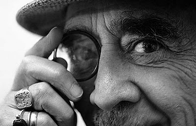 20140414122050-m-mujica-lainez.jpg