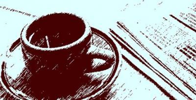 20140523105804-cafe.jpg