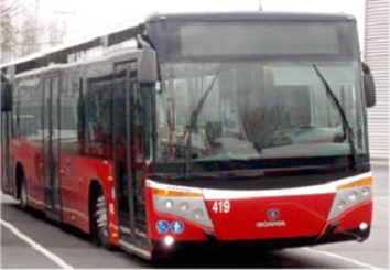 20140612175645-granada-autobus-urbano.jpg