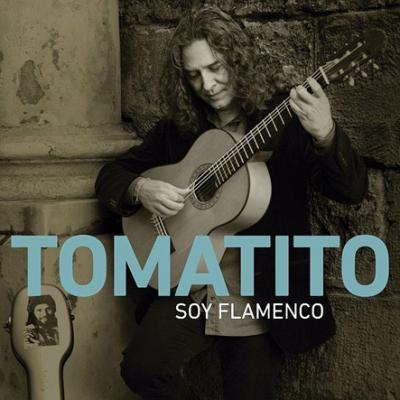20140711101408-tomatito.jpg