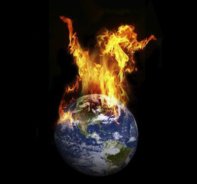 20140716111725-la-tierra-en-llamas.jpg