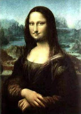 20140927103108-marcel-duchamp-mona-lisa-with-a-moustache-60001.jpeg