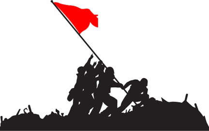 20150312090955-bandera.jpg