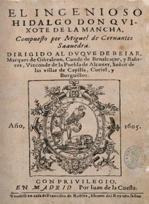 20150319094909-portada-del-libro-el-ingenioso-hidalgo-don-quijote-de-la-mancha-1605-.jpg