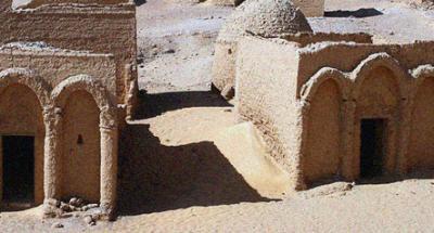 20150327092848-ruinas-cristianas-en-el-oasis-de-el-kharga.jpg