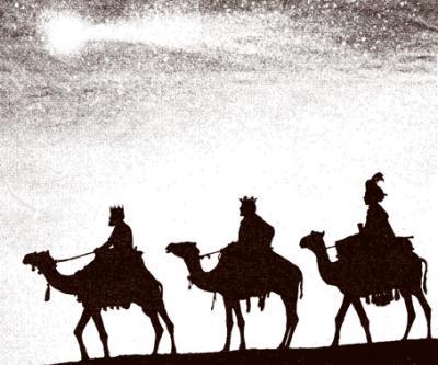 20090105140829-reyes-magos-de-oriente.jpg