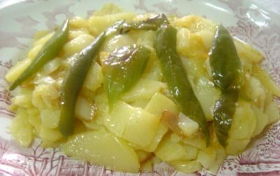 20091215174206-patatas-a-lo-pobre.jpg