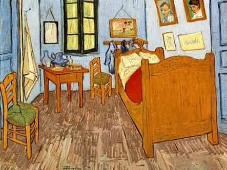 20110501200929-habitacion-en-arles-vincent-van-gogh.jpg