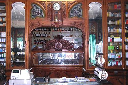 20110505130750-farmacia-antigua-barrio-del-once-buenos-aires.jpg