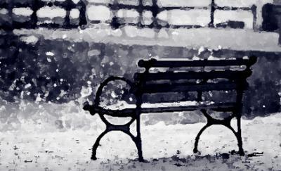 20120522113209-llover.jpg