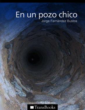 20130128111156-portada.jpg