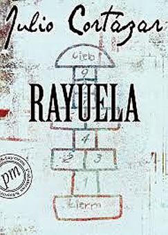 20130812120022-rayuela.jpg