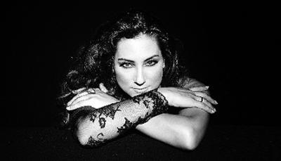 Granadinos en los XV premios Flamenco Hoy