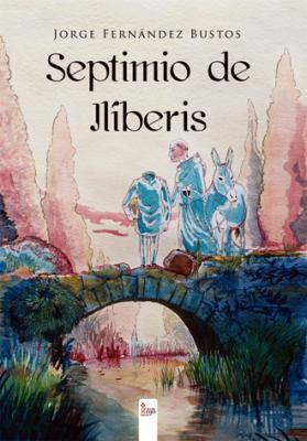 Nueva reseña de Septimio de Iliberis